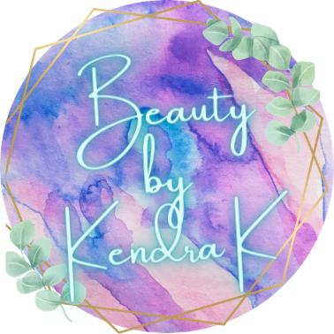 Beauty by Kendra K