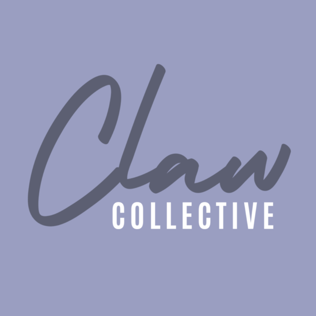 Claw Collective